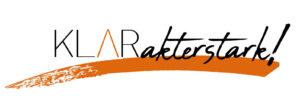 Klarakterstark-werbeagentur-webseitengestaltung-logo-final