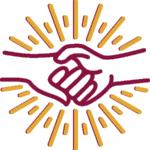 krise-geburt-essen-selbsthilfegruppe-hand-reichen-icon