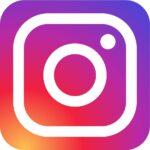 kriseundgeburt-auf-instagram-logo-icon