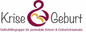 logo-selbsthilfegruppe-krise-geburt-web