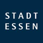 logo-stadt-essen