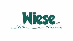 wiese-ev-essen-logo