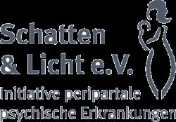 logo_Schatten_und_Licht-verein